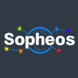 SOPHEOS