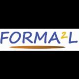 FORMA2L