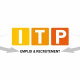 ITP JLT