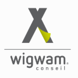 WIGWAM CONSEIL