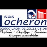 ETS JOEL LOCHERON