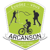 SARL ARCANSON REVITALISATION