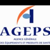 AGENCE GENERALE EQUIPEMENTS PRODUITS SAN