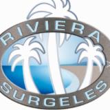 RIVIERA SURGELES