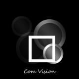 COM VISION COTE D AZUR