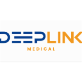 DEEPLINK MEDICAL