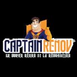 CAPTAIN RENOV