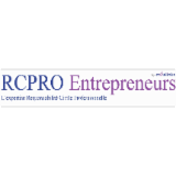 RCPRO Entrepreneurs by Crealinks