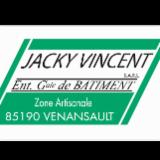Jacky-Vincent Associés