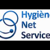 EURL HYGIENE NET SERVICE