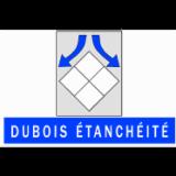 DUBOIS ETANCHEITE
