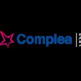 COMPLEA/ASSISTANCE DEPENDANCE