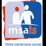 MSAIS