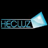 HECLUZ