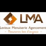 LMA - LEVIEUX MENUISERIE AGENCEMENT