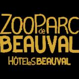 ZooParc de Beauval et ses Hôtels