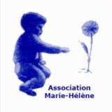HOME PASCALE ASSOCIATION MARIE HELENE