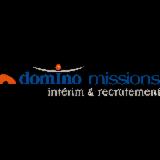 DOMINO MISSIONS IDF EST