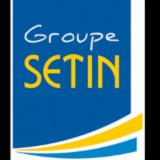 GROUPE SETIN