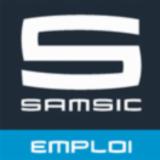 SAMSIC INTERIM DREUX