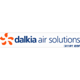 Dalkia Air Solutions Provence (Groupe EDF)