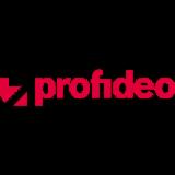 PROFIDEO