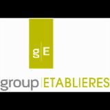 LES ETABLIERES / ECOLE D'AGRICULTURE