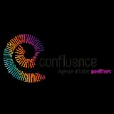 CONFLUENCE, AIP