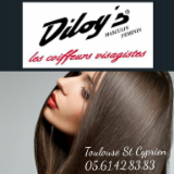 DILOY'S