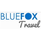 BLUE FOX TRAVEL