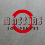 MASSIAS ENTREPRISE