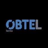 OBTEL SERVICES