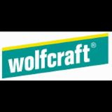 WOLFCRAFT SARL