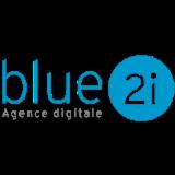 BLUE2I