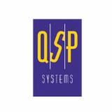 QUALITE SERVICE PORTABILITE SYSTEMS