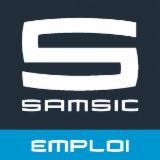 SAMSIC EMPLOI NANTES
