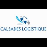 CALSADES LOGISTIQUE