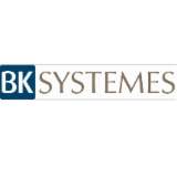 BK SYSTEMES