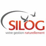 SILOG