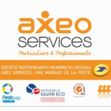 AXEO Services Voiron