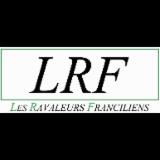 LRF LES RAVALEURS FRANCILIENS