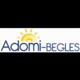 ADOMI BEGLES