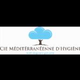 CIE MEDITERRANEE D HYGIENE
