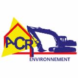 ACR ENVIRONNEMENT