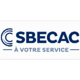 CABINET SBECAC