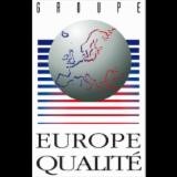 Europe Qualité France 44