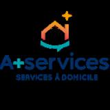 A+ Services- Estour Services