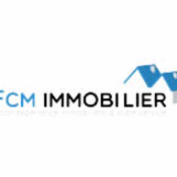 FCM IMMOBILIER