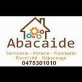 ABACAIDE HOLDING