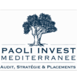 PAOLI INVEST MEDITERRANEE